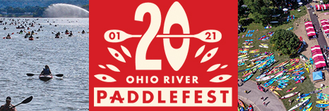 Paddlefest2021